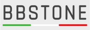 BBSTONE logo